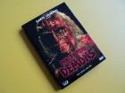 Dance of the Demons - kl. Hartbox - Uncut