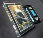 CLONUS Peter Graves UK-VHS Atlantis