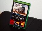 Def-Con 4/Star Fire - 2 Movie Edition