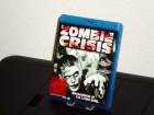Zombie Crisis - Uncut