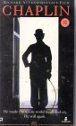 Richard Attenborough' s Film Chaplin (27949)