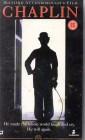 Richard Attenborough' s Film Chaplin (27949)