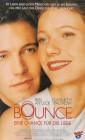 Bounce - Eine Chance für die Liebe (27947)