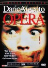 Opera / Terror in der Oper - Anchor Bay Limited Edition