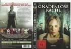 Gnadenlose Rache  (DVD Action)