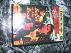 BULLET IN THE HEAD DVD EDITION NEU OVP