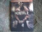 Hostel 2  - Steelbook - Extended Version -  Horror dvd