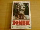 Woodoo Die Schreckensinsel der Zombies  ZOMBIE  Fulci