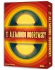Die Filme von Alejandro Jodorowsky - DVD