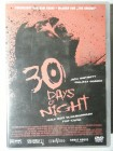 30 Days of Night EUROVIDEO