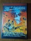 Jäger der Apocalypse - Limited Edition