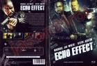 Echo Effect / 125 Lim. Mediabook DVD + Blu / NEU OVP uncut