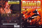 Army of the Damned - 2-Disc Limited uncut Edition - Cover B