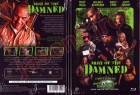 Army of the Damned - 2-Disc Limited uncut Edition - Cover A