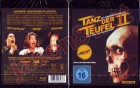 Tanz der Teufel 2 - uncut / Blu Ray NEU OVP Sam Raimi