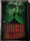 Sammlung - White Zombie, Herr der Zombies, Nacht der Toten