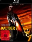 Kaliber 9 - uncut Version/Blu-Ray rarrr