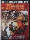 Western Sammlung - Einsamer kehrt zurück, Sundance Cassidy