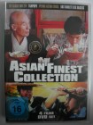 Asian Finest Collection 4 Filme Sammlung - Tampopo Magische