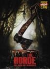 The Horde - Die Jagd hat begonnen - Limited Edition Mediaboo
