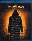 THE BYE BYE MAN Blu-ray - Top Mystery Horror Thriller