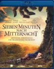 SIEBEN MINUTEN NACH MITTERNACHT Blu-ray - Monster Fantasy