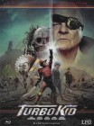 TURBO KID - 3-Disc Limited Collector's Edition