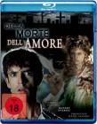 Dellamorte Dellamore - The Cemetery Man * Horror * Blu-ray *