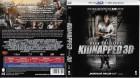 Kidnapped - Die Entführung des Reagan Pearce - 3D