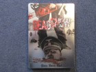 Dead Snow - uncut - Limited Edition (DVD-Steelbook)