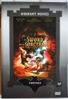 The Sword and the Sorcerer - Midnight Movies 07 kl.Hartbox