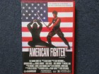 Action Cult Uncut: American Fighter
