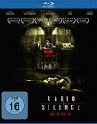 Radio Silence - Der Tod hört mit - Blu-ray [OVP]