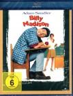 BILLY MADISON Ein Chaot zum Verlieben - Blu-ray Adam Sandler