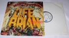 Life of Brian Laserdisc - kein deutscher Ton -