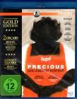 PRECIOUS Das Leben ist kostbar - Blu-ray Prokino