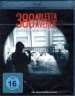 388 ARLETTA AVENUE Blu-ray - klasse Mystery Thriller