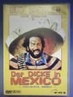 Der Dicke in Mexico - Halleluja Amigo
