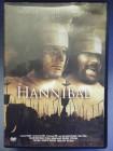Hannibal - Spencer & Hill