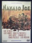 Navajo Joe UNCUT FASSUNG