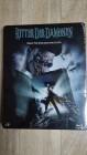 Ritter der Dämonen (OVP, Steelbook, Blu-Ray)