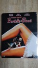 Bordello of Blood (OVP, Steelbook, Blu-Ray)