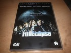 FULL ECLIPSE - Uncut - Limited Edition