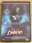 Night of the Demons - Uncut
