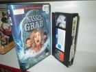 VHS - Nasses Grab - Rick Springfield - Cliff Robertson - CIC