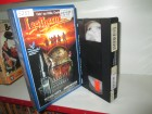 VHS - Leathernecks - James Mitchum - Marketing