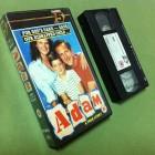 ADAM JoBeth Williams / Daniel J. Travanti UK-VHS Channel 5