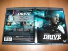 Drive Blu Ray wie neu (Ryan Gosling)