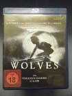 Wolves FSK18