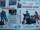 Modern Love ... Linda Blair, Murray Langston  ... VHS